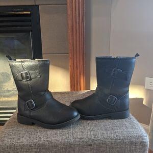 Carter's Toddler Girl Boot